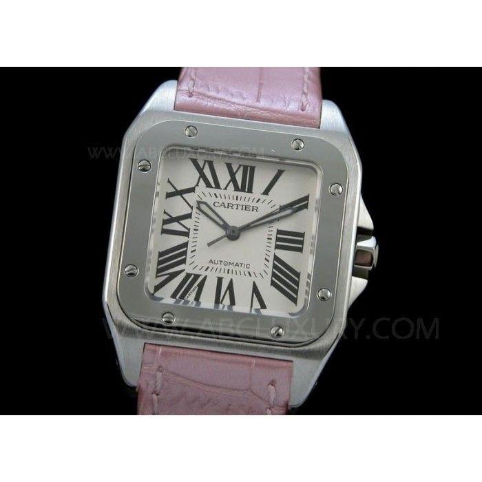 Cartier replique montre